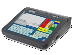 chd-8800-2
