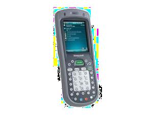 dolphin-76003-1