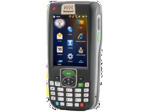 dolphin-9700-9700hc3-1