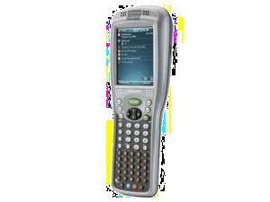 dolphin-9900-9950-99513-1