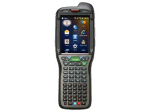 dolphin-99ex-99gx-99ex-hc3-1