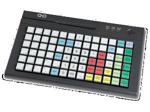 klavesnice-chd-9000-2