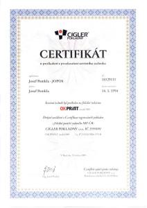 certifikat-ok-print